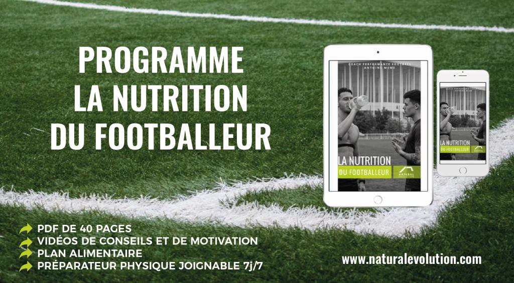 Pub - La nutrition du footballeur-01