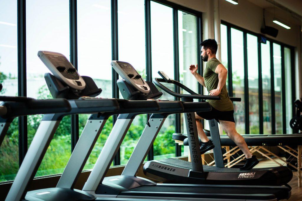 salle-sport-préparation-physique-18-ans